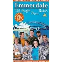 Emmerdale: The Dingles Down Under