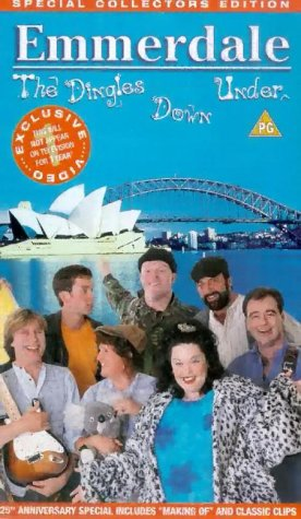 emmerdale-the-dingles-down-under-vhs-1997