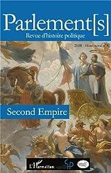 Parlements, Hors-série N°4 : Second Empire
