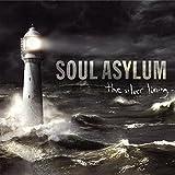 Songtexte von Soul Asylum - The Silver Lining