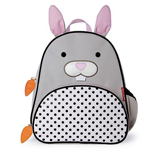Skip Hop Zoo Pack Bunny - Mochila