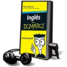 Ingles Para Dummies [With Headphones]