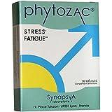 synapsya Phytozac Homme 30 gélules