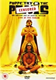 Puppetry of the Penis [UK Import]