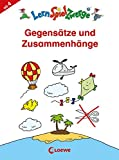 ISBN 9783785586457