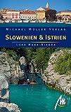 Slowenien & Istrien - Lore Marr-Bieger
