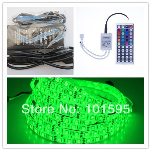 readycor-tm-5-m-rgb-led-strip-5050-dc-12-v-flexible-wasserdichte-led-lichtleiste-300-leds-44-tasten-