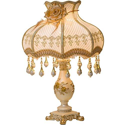 lampara-de-mesa-lampara-de-mesa-dormitorio-lampara-de-cabecera-salon-de-estar-europea-de-lujo-creati