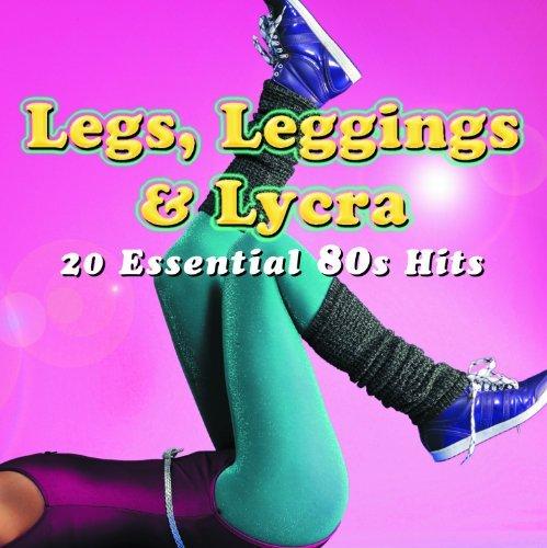 legs-leggings-lycra-by-various-artists