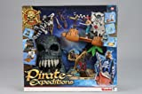 Produktbild von Pirate Expedition 4370314 - Teufelsfalle