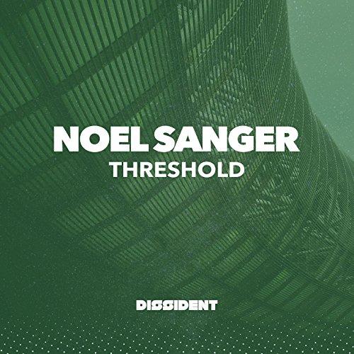 threshold-original-mix