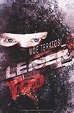 'Leiser Tod' von Moe Teratos
