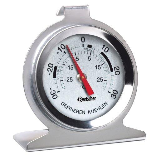 kuhlschrankthermometer