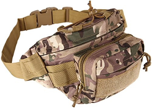 saysure-outdoor-military-tactical-shoulder-bag-molle-camping