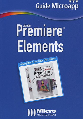 Adobe Premiere Elements n°90