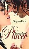 En Las Redes Del Placer par Shayla Black