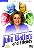 Julie Walters And Friends [1991] [DVD]