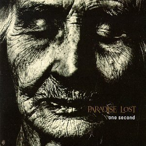 One Second by Paradise Lost (1997-08-26)