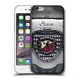 MMHFDYESRHYG Hülle für iPhone 6 Plus/Hülle für iPhone 6s Plus Slim Shockproof Clear Pattern Soft Flexible TPU Case Q2E1BF