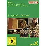 Lippels Traum - KulturSPIEGEL Edition Play