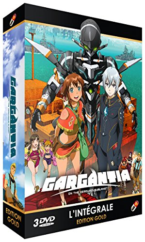 gargantia-integrale-oavs-edition-gold-3-dvd-livret-edition-gold
