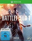 von Electronic ArtsPlattform:Xbox One(133)Neu kaufen: EUR 29,3736 AngeboteabEUR 25,30