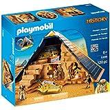 Playmobil Playmobil-5386 Playset,, Miscelanea (5386