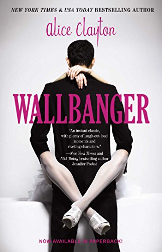 wallbanger-the-cocktail-series-book-1