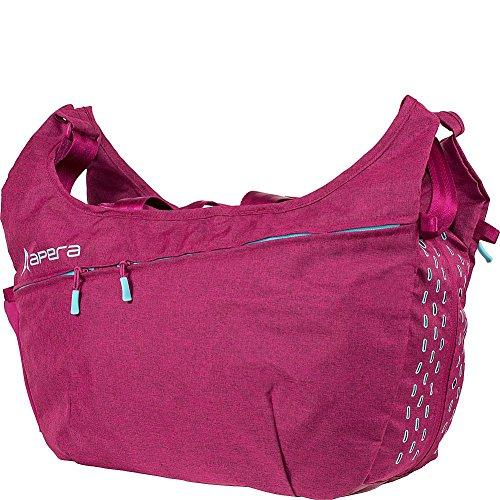 apera-yoga-tote-fitness-bag-powerberry