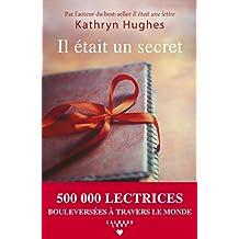 Il était un secret (Littérature Etrangère) (French Edition)