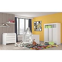 Suchergebnis auf Amazon.de für: babyzimmer möbel | {Babyzimmermöbel 32}