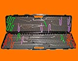 Ausbeulwerkzeuge Set Dellenwerkzeuge Smart Repair PDR Ausbeulset 22 Teilig