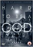 Hard to Be a God [Import anglais]