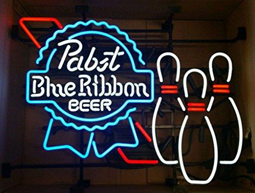 pabst-blue-ribbon-bowling-neon-sign-24x20-inches-bright-neon-light-display-mancave-beer-bar-pub-gara