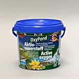 JBL OxyPond - 2,5 kg