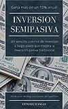 Inversión Semipasiva