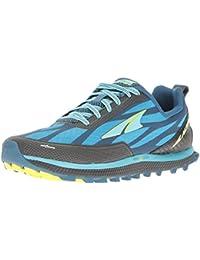 Altra Superior 3.0 W Zapatillas de trail running