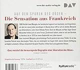 Das Verschwinden des Josef Mengele: Ungek?rzte Lesung mit Burghart Klau?ner (5 CDs)