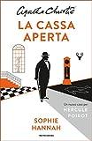 516Tn%2BHvebL._SL160_ Recensione di Assassinio sull'Orient-Express di Agatha Christie Libri Mondadori Spazio giovane