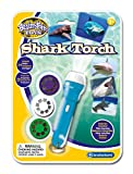 Brainstorm Toys E2031 Shark Torch and Projector