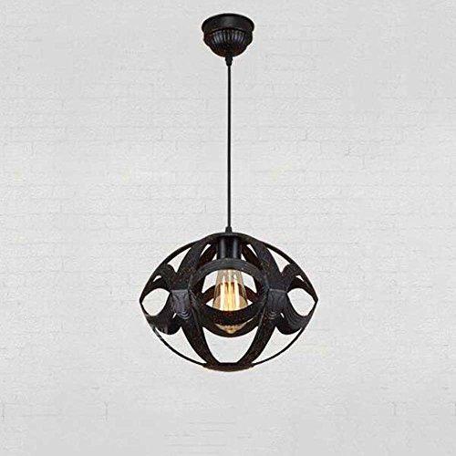 risparmiare-piu-energia-lampadario-american-country-retro-ferro-battuto-creative-personalita-loft-st