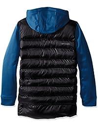 Amazon.it  Piumini Ragazzo - Giacche   Giacche e cappotti  Abbigliamento 03f78014759