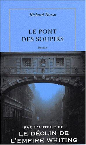 """<a href=""""/node/5193"""">Le pont des soupirs</a>"""