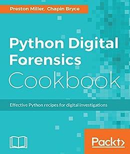 Effective Python Ebook
