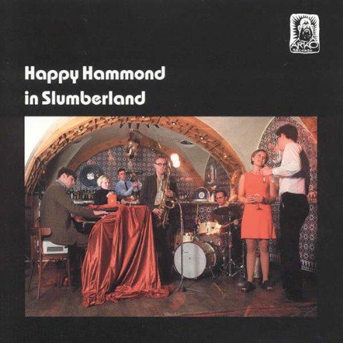 happy-hammond-in-slumberland