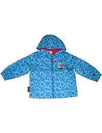 Disney - Impermeable - para niño