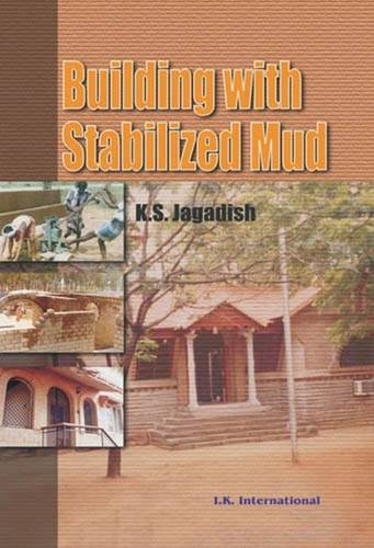 Building with Stabilized Mud