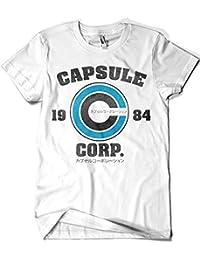 2134-Camiseta Premium, Solarsymbol (Donnie)