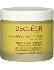 Decleor Aroma Night Iris Rejuvenating Night Balm (Salon... preiswert