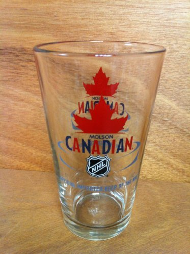 molson-canadian-nhl-16-oz-pint-beer-glass-by-molson